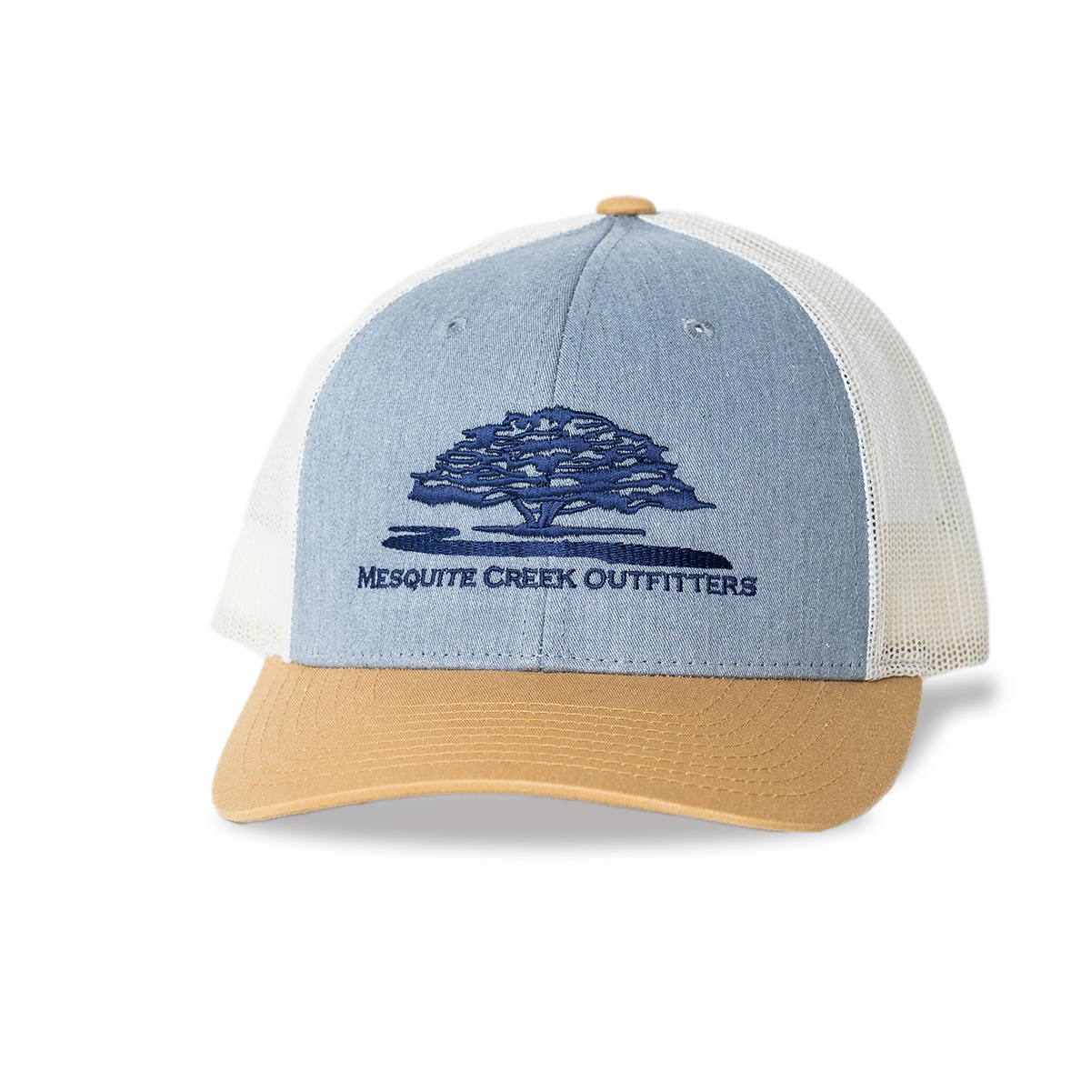 b862cd89035 Classic Snapback – Heather Grey – Mesquite Creek Outfitters